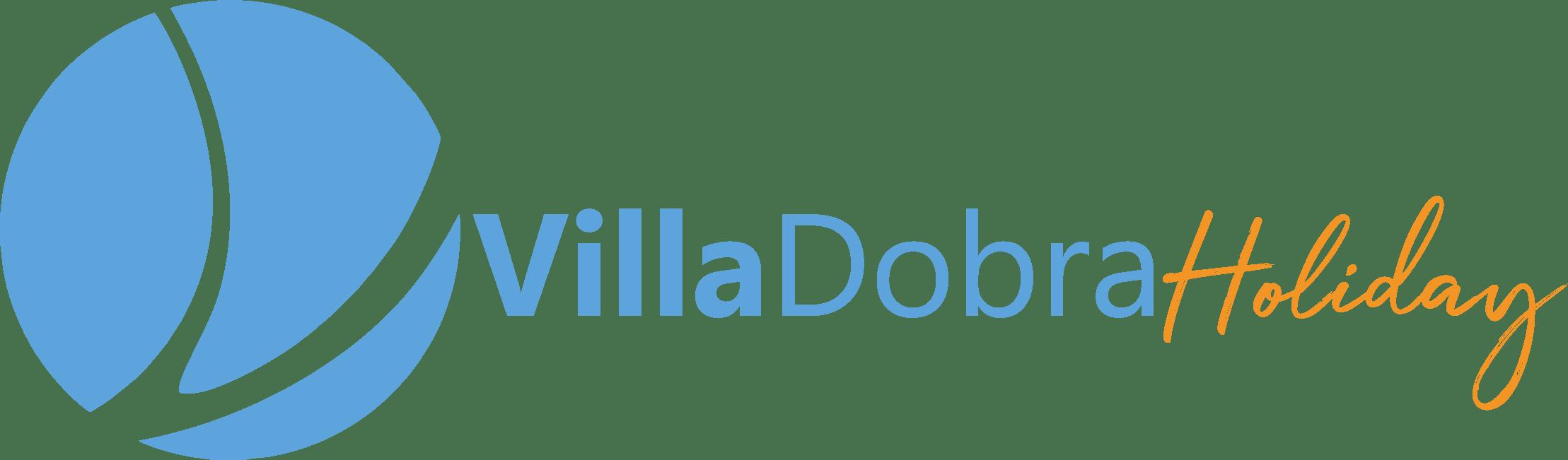 Villa Dobra Holiday