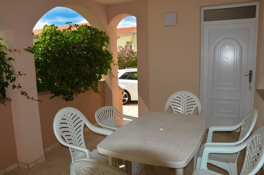 villa dobra holiday apartman2