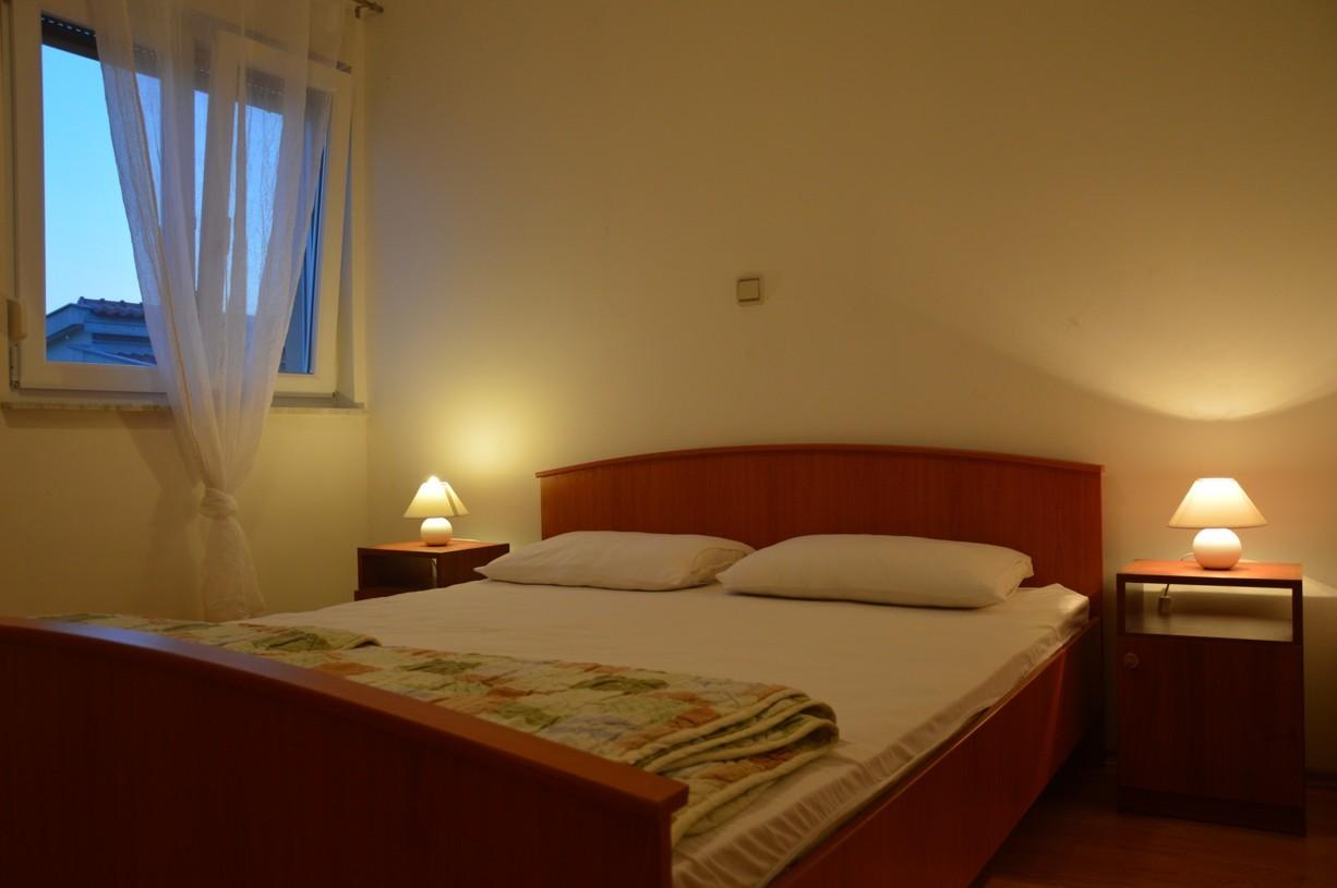 villa dobra holiday apartman5